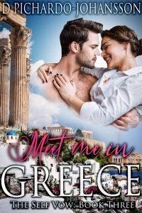 Meet Me in Greece cover-light